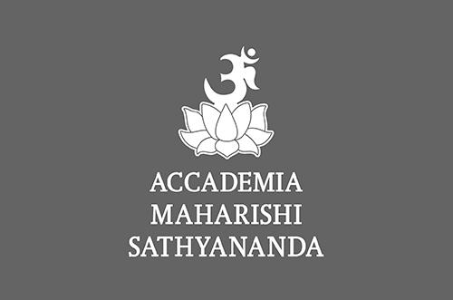 Accademia Maharishi Sathyananda