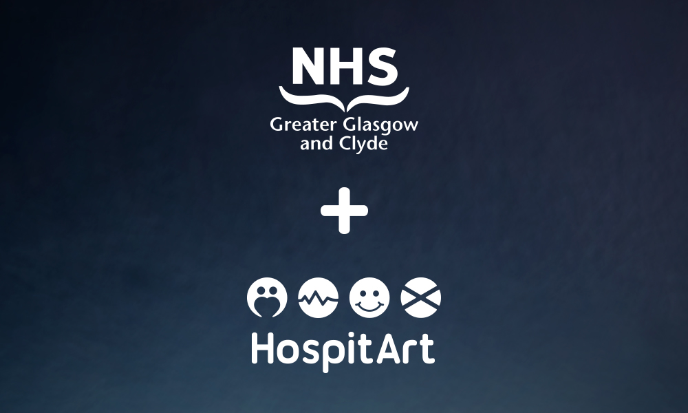 HospitArt Collaboration