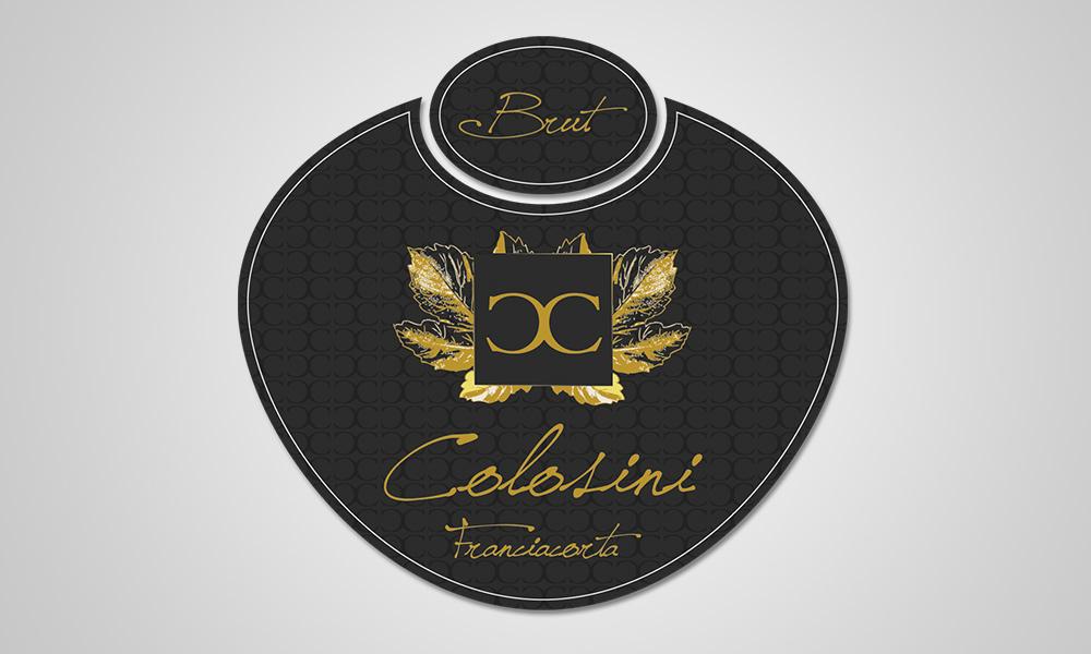 Colosini_1