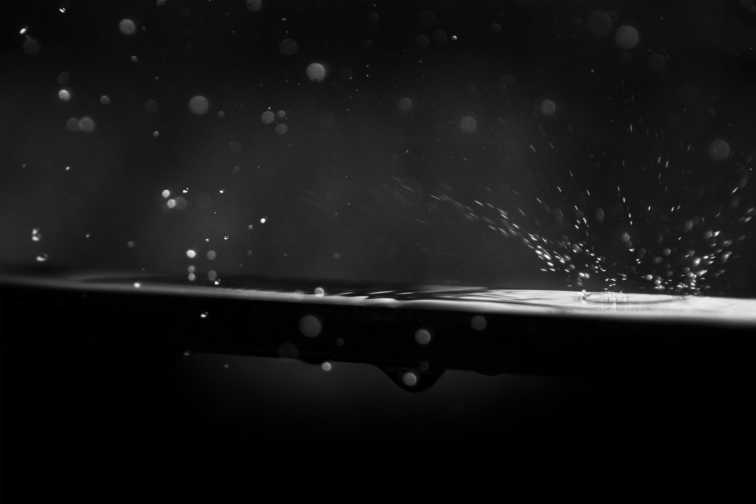 Waterdrop 5